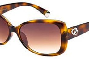 Romance Sunglasses - Style # 8ROM90017