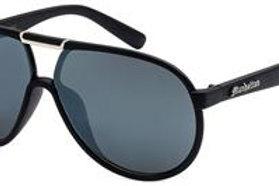 Manhattan Sunglasses - Style # 8MH87022
