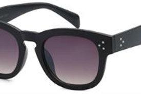 EyeDentification Sunglasses - Style # 8EYED11007