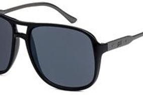 Manhattan Sunglasses - Style # 8MH87020