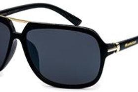 Manhattan Sunglasses - Style # 8MH87014