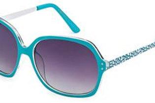 Romance Sunglasses - Style # 8ROM90008