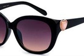 Romance Sunglasses - Style # 8ROM90032