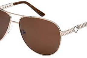 Romance Sunglasses - Style # 8ROM96008