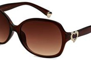 Romance Sunglasses - Style # 8ROM90021