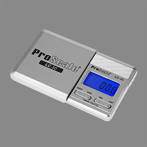 Proscale LC-300 Mini Pocket Digital Scale