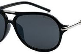 Manhattan Sunglasses - Style # 8MH87015