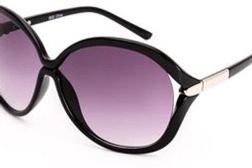 VASHTI Sunglasses # 9232