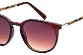 EyeDentification Sunglasses - Style # 8EYED13027