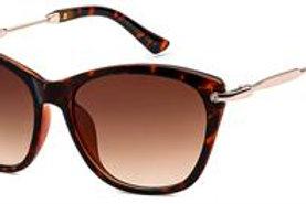 EyeDentification Sunglasses - Style # 8EYED13023