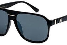 Manhattan Sunglasses - Style # 8MH87021