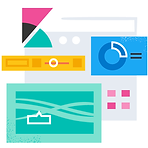 Onboarding Illos-19.png