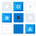 Puzzle-Illos NEW CLEAN FILE-04.png