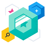 Onboarding Illos-21.png