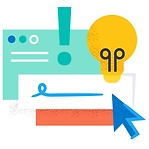 Onboarding Illos-20.png