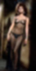 sophia-loren_a-G-9789677-13198925_edited