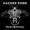 hacker-fest-1.jpg