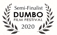 DUMBO4.png