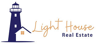 Lighthouse Logo big.jpg