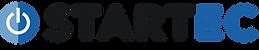 cropped-startec-logo-nova-2-1.png