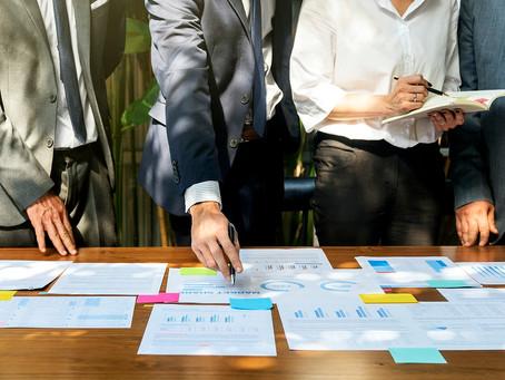 De que forma uma consultoria de negócios pode transformar uma empresa?