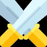 espadas.png