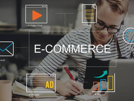 E-commerce: a grande oportunidade que cresce em meio a pandemia