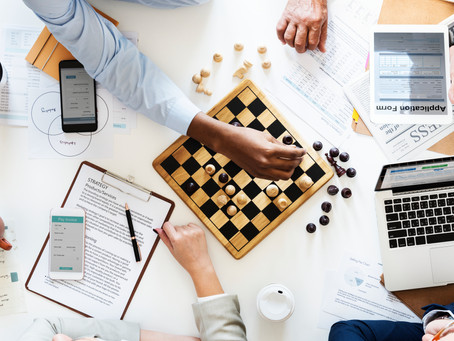 3 fatores para analisar o cenário e decidir: afinal, é um bom momento para investir?