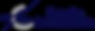 Pequeno_-_Opção_Consultoria_Azul_e_Cinza