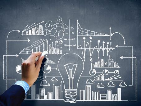 O que as startups podem te ensinar?