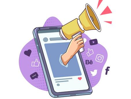 A importância do Marketing Digital para pequenas empresas