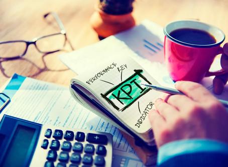 KPIs: como indicadores podem tornar o marketing muito mais eficaz
