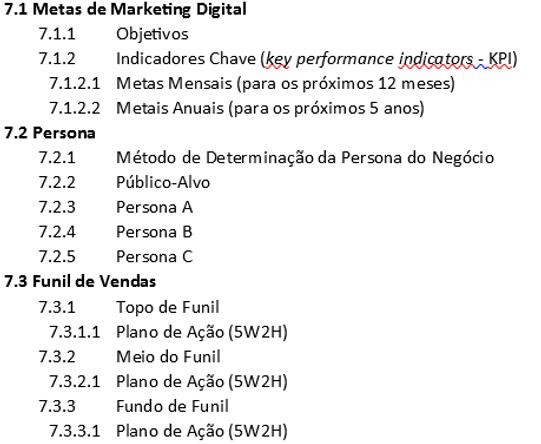 indice plano mkt digital.png