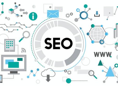 5 técnicas de SEO para impulsionar sua marca na internet