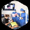 Ortodoncia y Ortopedia Maxilofaciañl