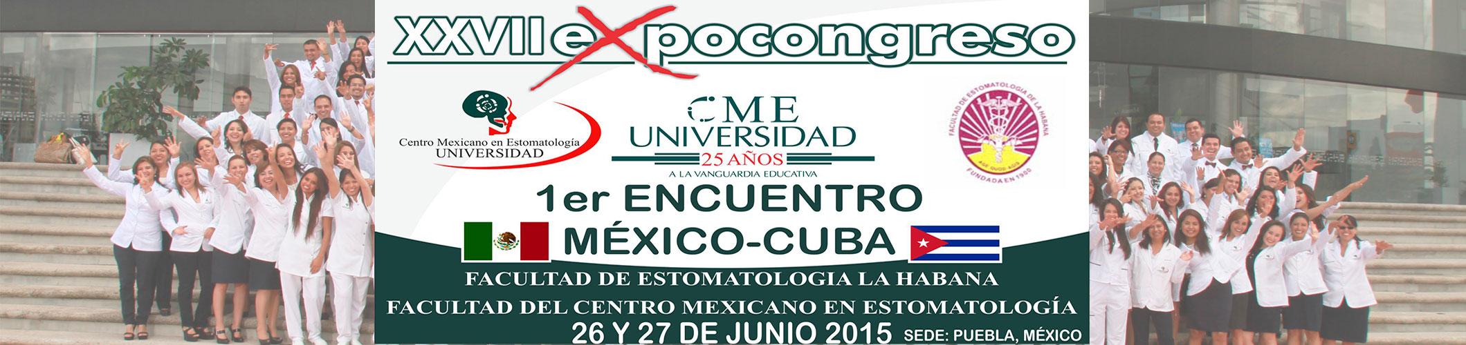 Expocongreso