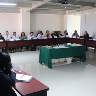 """CME Universidad fomenta el """"Trabajo en Equipo"""" como uno de los pilares de la institución"""