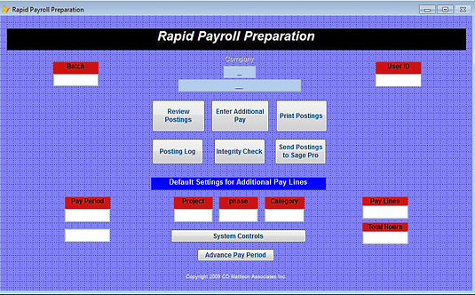Rapid Payroll Prep.jpg