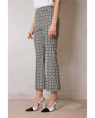 pantalone-stampato-bicolore2.jpg