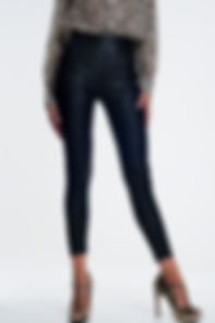 leather-look-leggings-with-elastic-super