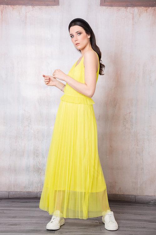 Sandro Ferrone dámské letní šaty