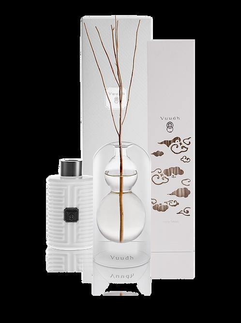 Immortality aroma difuzér set 2 v 1