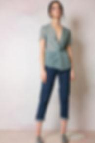 camicia-in-chiffon.jpg