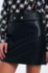 mini-black-skirt-in-faux-leather.jpg