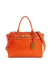 HWCB7760230_orange.jpeg