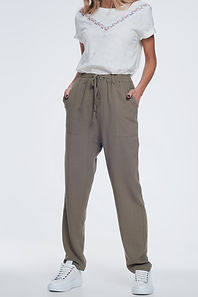 khaki-pants-with-elastic-waist.jpg