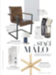 2020-02-13 Harpers Bazaar-s267.jpg
