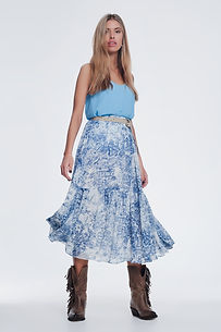 print-pleated-midi-skirt-in-blue.jpg