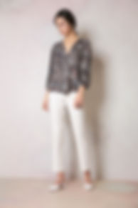 camicia-fantasia_950.jpg