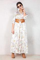 abito-lungo-disegno-floreale2.jpg
